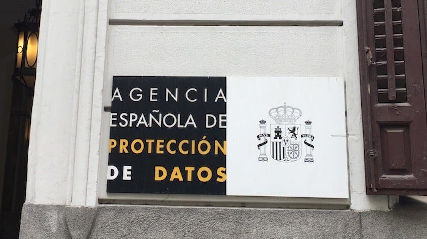 Qué es la Agencia de Protección de Datos