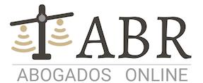 Abogados online - Angel Benito Rodero