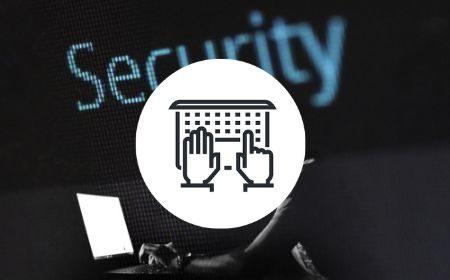 abr-ciberataques-servicios